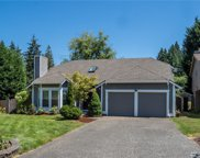 2223 235th Place SE, Bothell image
