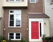 14910 BRADWILL COURT, Rockville image