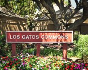 449 Alberto Way C233, Los Gatos image