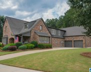 3629 James Hill Terrace, Hoover image