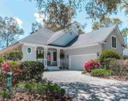 929 Morrall Dr., North Myrtle Beach image