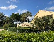 17245 Boca Club Boulevard Unit #3, Boca Raton image