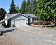 17824 26TH ST CT E, Lake Tapps image