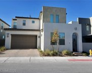 2625 ADESSO Place, Henderson image