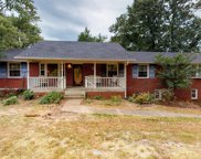 13657 Old Hickory Blvd, Antioch image
