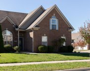 3221 Sweet Clover Lane, Lexington image