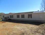 1032 White Horse Rd Ext, Travelers image