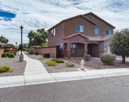 2071 W Agrarian Hills Drive, Queen Creek image