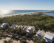 31 Park Row Lane, Santa Rosa Beach image