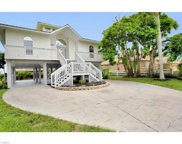90 Sand Hill St, Marco Island image