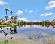 2250 Hidden Lake Dr Unit 309, Naples image