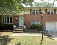 209 ELPIN DRIVE, Catonsville image