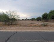 12902 W Sahuaro Drive Unit #48, El Mirage image