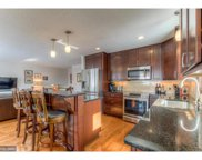 7408 Russell Avenue S, Richfield image