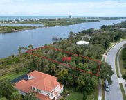 219 S Riverwalk Dr, Palm Coast image