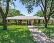 10155 Betty Jane Lane, Dallas image