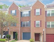 7756 MARSHALL HEIGHTS COURT, Falls Church image