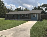 2893 TANGLEWOOD BLVD, Orange Park image