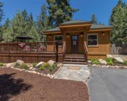 13610 Donner Pass Road, Truckee image