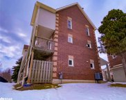 119 D'Ambrosio  Drive Unit 48, Barrie image