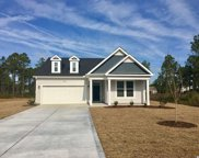 306 Integrity Ct., Conway image