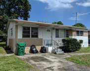 352 Nw 31st Ave, Fort Lauderdale image