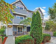 2821 NW 56th St Unit A, Seattle image