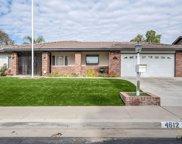 4612 Ironwood, Bakersfield image