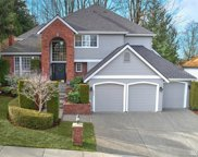 5884 NW Lac Leman Dr, Issaquah image