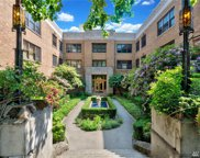 519 W Roy St Unit 205, Seattle image