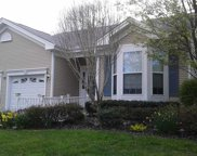 2 Derby Dr, Galloway Township image