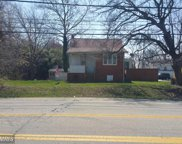 1025 ANDOVER ROAD, Linthicum image