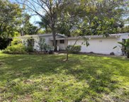 6230 Sw 60th St, South Miami image