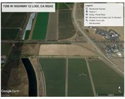 7298 West State Route 12 Highway, Lodi image