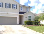66 CRESCENT COVE CT, Jacksonville image