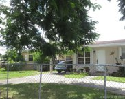 11405 Quail Roost Dr, Miami image