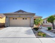 3645 Citrus Heights Avenue, North Las Vegas image