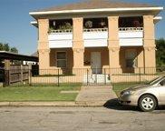 917 Lipscomb, Fort Worth image