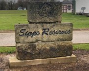 4590 Sippo Reserves Nw Drive, Massillon image