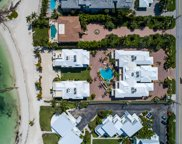 821 W Ocean Drive Unit 6, Key Colony image
