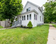 1700 Martin Luther King Jr Drive, North Chicago image