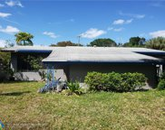 1207 NW 14th Ct, Fort Lauderdale image