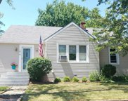1515 S Griffin Street, Grand Haven image