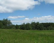 000 Martinchek Road Unit Lot A, Petoskey image