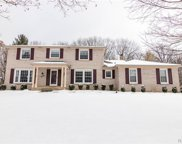 12808 GLENVIEW, Plymouth Twp image