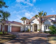 2949 Pine Valley Drive, Miramar Beach image