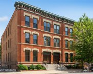 1867 North Halsted Street Unit 2N, Chicago image