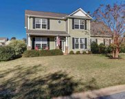 23 Feversham Court, Travelers Rest image