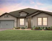 1185 Patterson Court, Lake Mary image