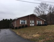 2684 Avery Circle, Lenoir City image
